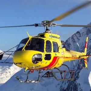 Heli Bernina become latest Swiss operator to buy AS350B3e