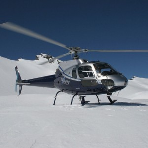 Summit County to deny permit for helicopter skiing at The Canyons