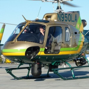 Heli-One completes milestone 200th Arriel overhaul