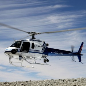 Eurocopter sales up 12% in 2011 and 111 more helicopters sold than 2010
