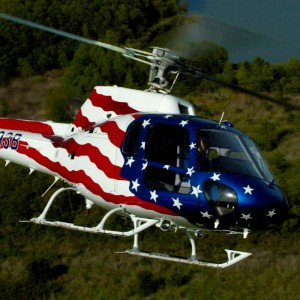 Eurocopter to add additional production capacity at US plant