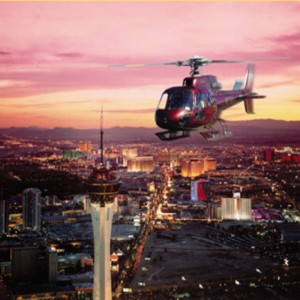 Air Methods acquires Sundance Helicopters for $44M