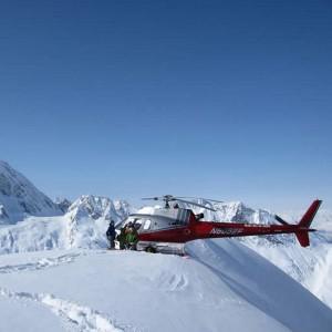 Valdez Heli-Ski Guides founder inducted in the US Ski Hall of Fame
