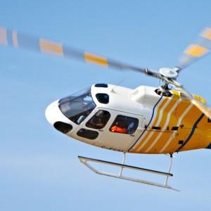Héli-Boréal adds eighth Eurocopter to fleet