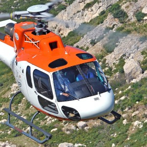 Pawan Hans plans new income streams as it heads for share offer