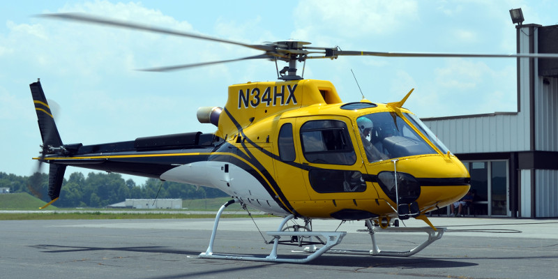 as350b3e-helicopter-express1-2x