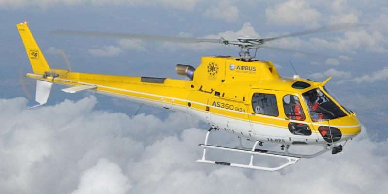 as350b3e-yellow1-2x