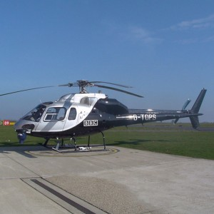 UK CAA deny they have suspended Sterling Helicopters's AOC