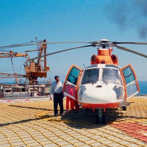Bid deadline for Pawan Hans extended by a month