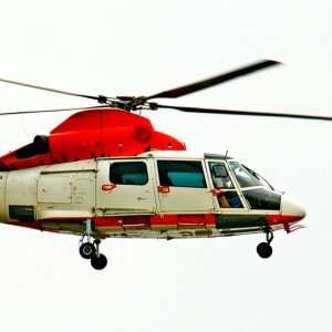 Pawan Hans wins approval for five more years flights in Lakshadweep