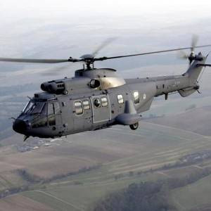 Brunei rejects B412 and AW139 by reducing contest to Eurocopter and Sikorsky