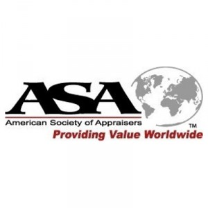 ASA Teams Up With Embry-Riddle and JSSI to Provide Aviation Valuation Education in 2015