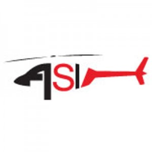 Dakota Air Parts and ASI Services attending Heli-Expo