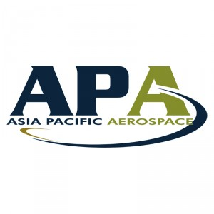 Asia Pacific Aerospace appoints Sales and Marketing Manager