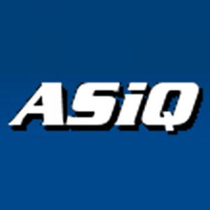 ASiQ's iPhone app could replace in-flight phone systems