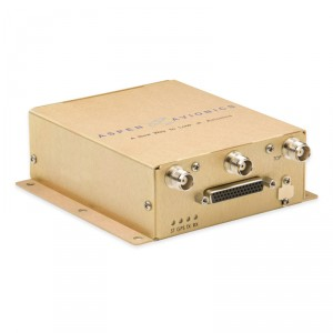 Aspen Avionics' ATX100 ADS-B Transceiver Available