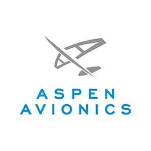 Aspen Avionics name Sales Manager for Arizona, New Mexico, Colorado and Utah