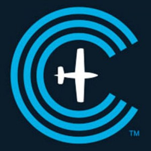"FAA approves Aspen Avionics Connectedâ""¢ Pilot"