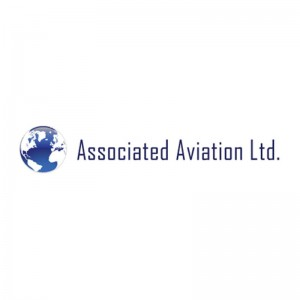 Associated Aviation teams with 3S Certification & Engineering