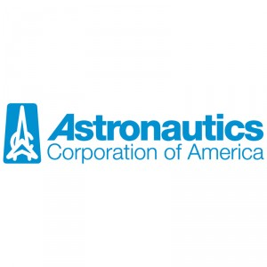 Astronautics Adds New Enhancements To RoadRunner EFI