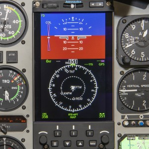 Astronautics Nears FAA Approval on STC for RoadRunner EFI on Bell 212 and 412