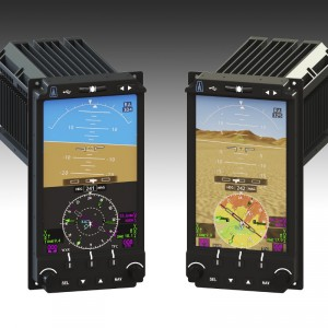 Astronautics AFI 4700 RoadRunner EFI gains FAA STC for AW109E Power