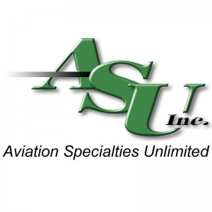 ASU presents NVIS Aircraft Conformity Course at AMTC