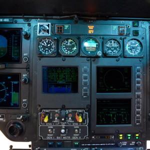 Aviation Specialties Unlimited / HeliAir Obtain EC135 EASA STC