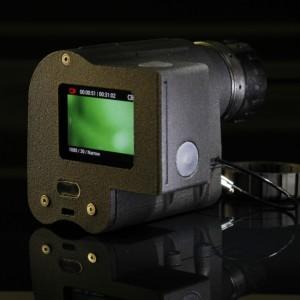 ASU Ecliptus night vision camera now available on GSA