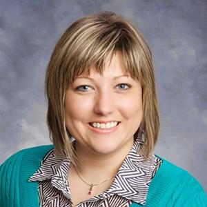 ASU appoints new marketing coordinator
