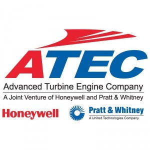 Advanced Turbine Engine Company Files Protest For ITEP