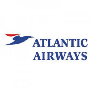 Atlantic Airways signs new 4 year contract with Faroe Islands Government