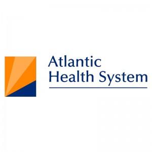 Atlantic Ambulance adds third EC135