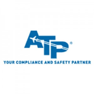 ATP reports strong initial sales of the ATP® Aviation Hub