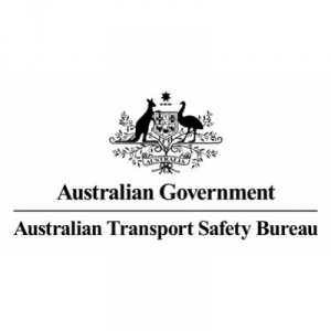 Australian safety board seeks software vendors to automate occurrence reporting process