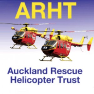 Auckland Rescue Helicopter Trust heads to court over its funding