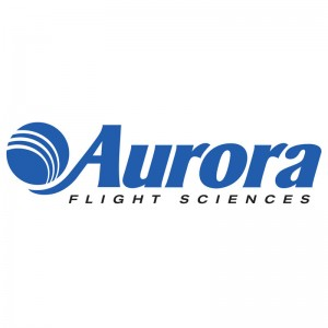 DARPA Selects Aurora to Build VTOL X-Plane Technology Demonstrator
