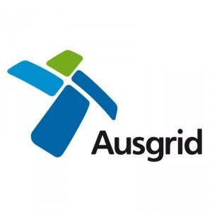 Ausgrid begins annual bushfire helicopter safety patrols