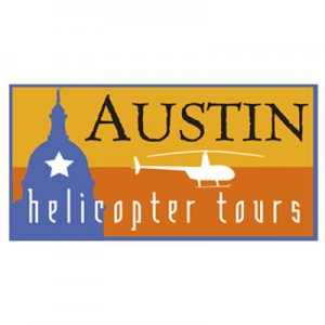 Austin Helicopter Tours opens for business