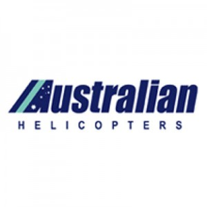 Australian Helicopters to continue supporting the Torres