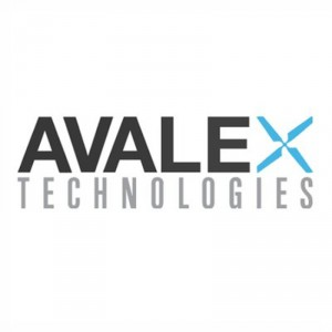 Avalex Unveils Osprey Mission Management System at Heli-Expo 2019