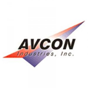 Avcon announces new concept for external accessory mounting