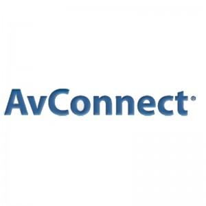CAPACG and AvConnect complete Embry-Riddle research project