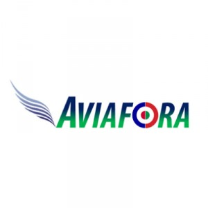 Aviafora – New aviation discussion site launches today