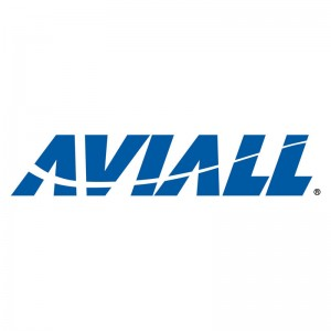 Aviall enters global supply chain agreement with CHC