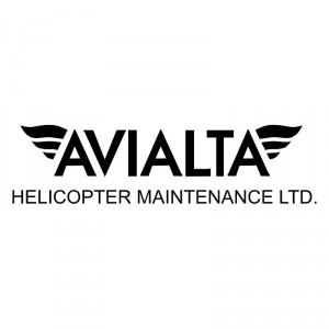 Avialta Helicopter Maintenance expands Quantum Control software solution