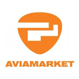 Russia – Aviamarket launches 24×7 customer support