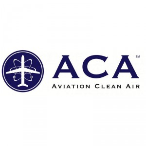 Apollo Air Services to promote Aviation Clean Air purifier units in Europe