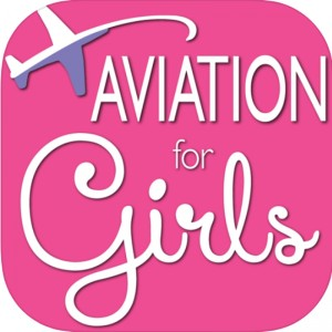 Girls in Aviation Day 2020 is Ready for Take Off