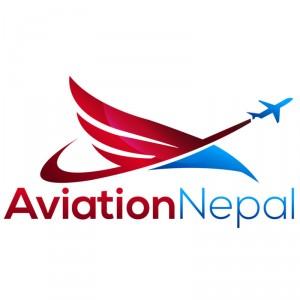 Nepalese operators facing pilot shortage